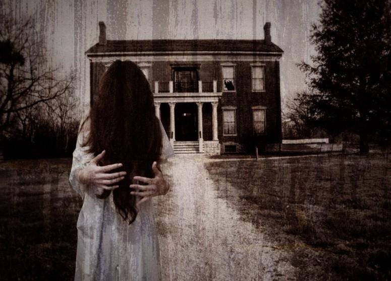 haunted_girl_by_jesidangerously