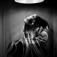 Divine-Nathan McCool