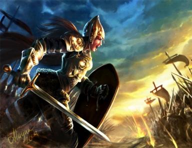 armor-sikelgaita (1)