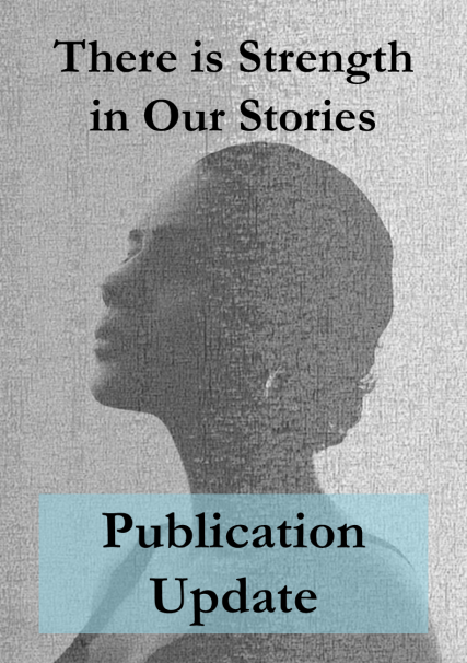 Publication Update